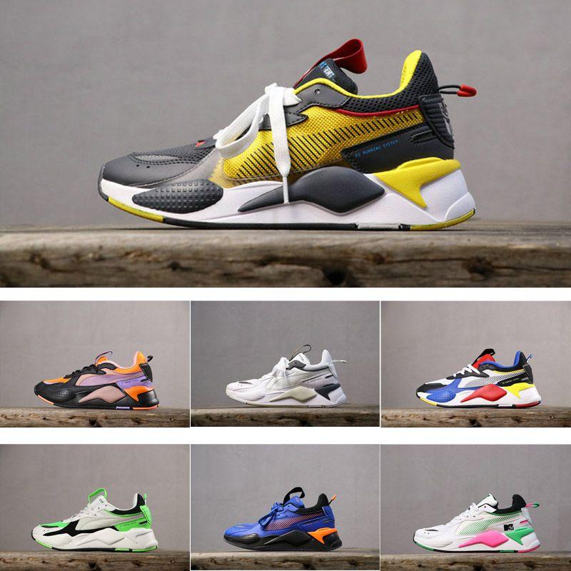 puma shoes dhgate - 50% OFF