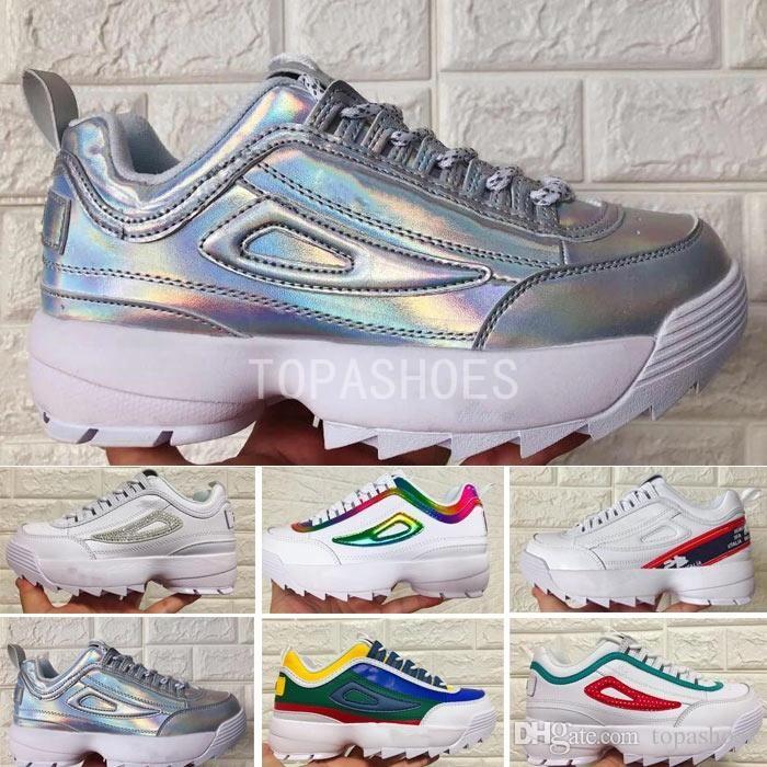 erkek bayan ayakkabı boyutu 36-44 yürüyen koşu ayakkabıları açık hava spor spor ayakkabıları çalıştırmak için toptan kaliteli