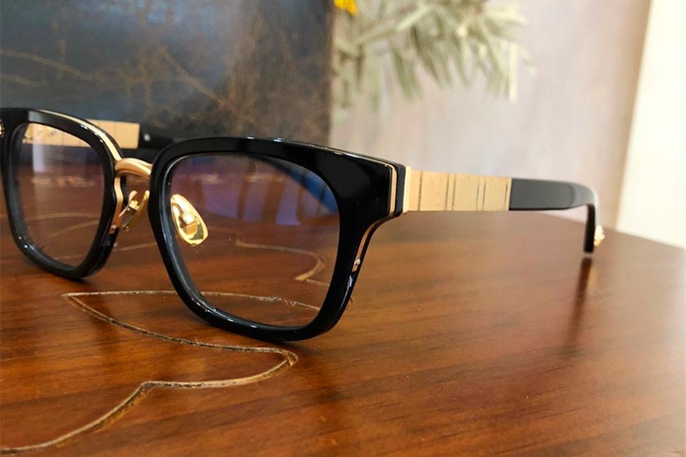 NUEVO SLHOREGASM EYEWEA CRH Gafas de sol UV400 Cuadrado NastyFreez Protection Frame Punk Fashion Hot Metal Retro Designer Estilo XBNOL