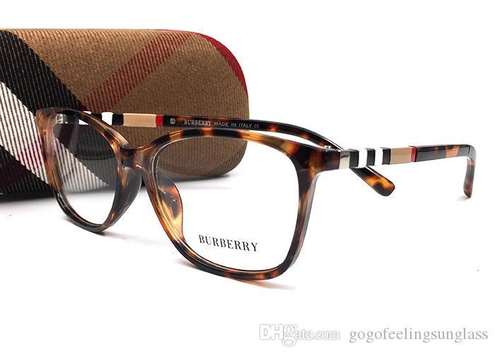여성과 함께 상자에 대한 남성 여성 명품 선글라스 브랜드 안경 야외 차양 PC Farme 패션 클래식 여성 명품 선글래스 거울