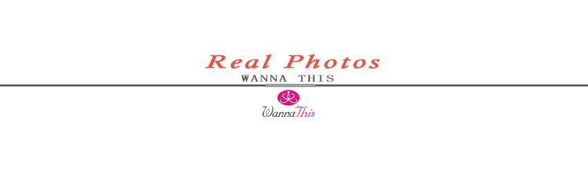 3 Real photos