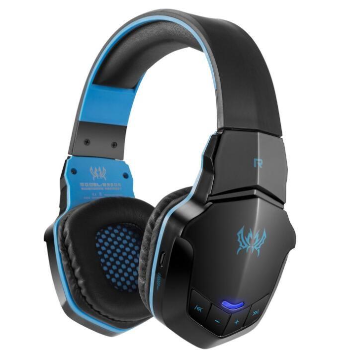NEW w1 chip 3.0 Wireless Headphones Bluetooth Headphones Headset brand new full sealed free DHL shipping