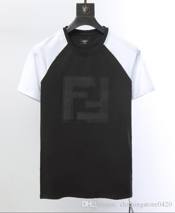 t shirts Led T Shirt Sound Control Iron Man Fashion Creative LED C1ustom Music Flash Clothing Spectrum Dancer Activated VisualizerTT757
