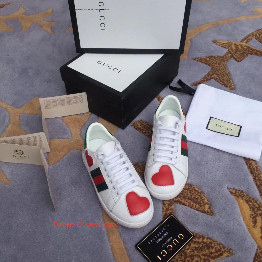 Tasarımcı Lüks çocuklar Kız gündelik Ayakkabı Sonbahar Kore Sürüm Leisure Moda Yumuşak Sole Çocuk Çocuk Ayakkabıları kızlar Tuval Ayakkabı 0906