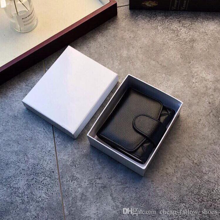 Hot portefeuilles sac d'embrayage concepteur sac d'embrayage occasionnels de haute qualité sac à main de luxe sac à main des hommes et des femmes par l'utilisateur portefeuille sous-traitance