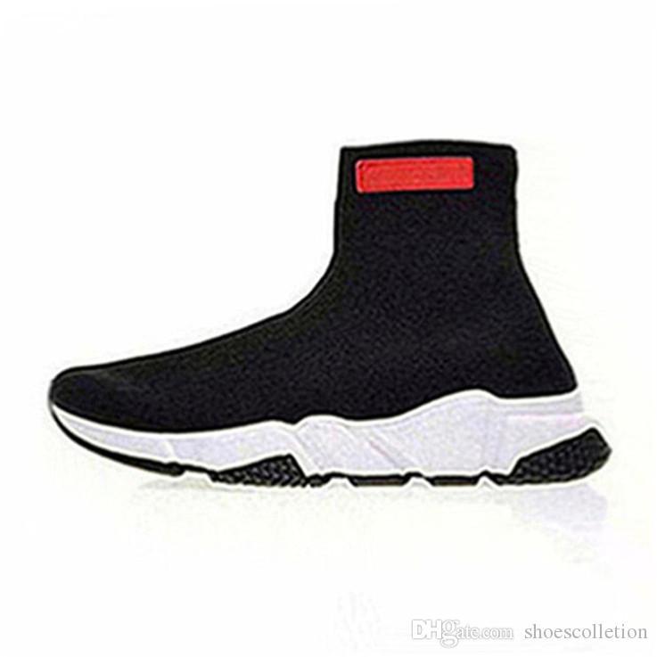 hreashagsd buenas calientes grandes zapatos del diseñador de los hombres negros blancos de color marrón venta 2020 mens de arranque correr al aire libre