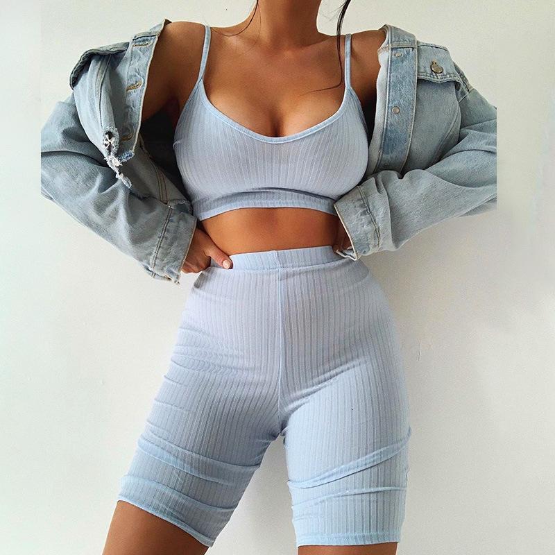 23171 p esportes estilingue calções adequar rua das mulheres arrefecer todo o jogo assentamento calças esportivas terno