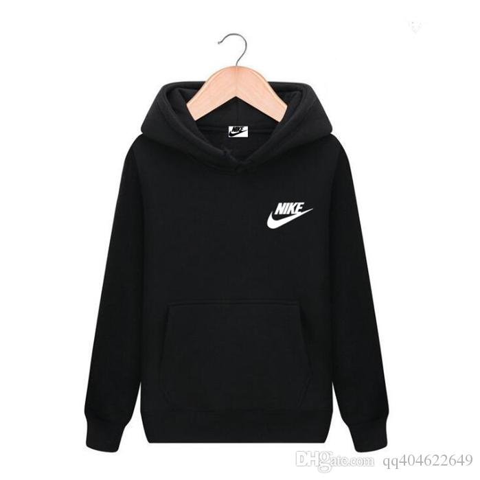 3xl nike hoodie