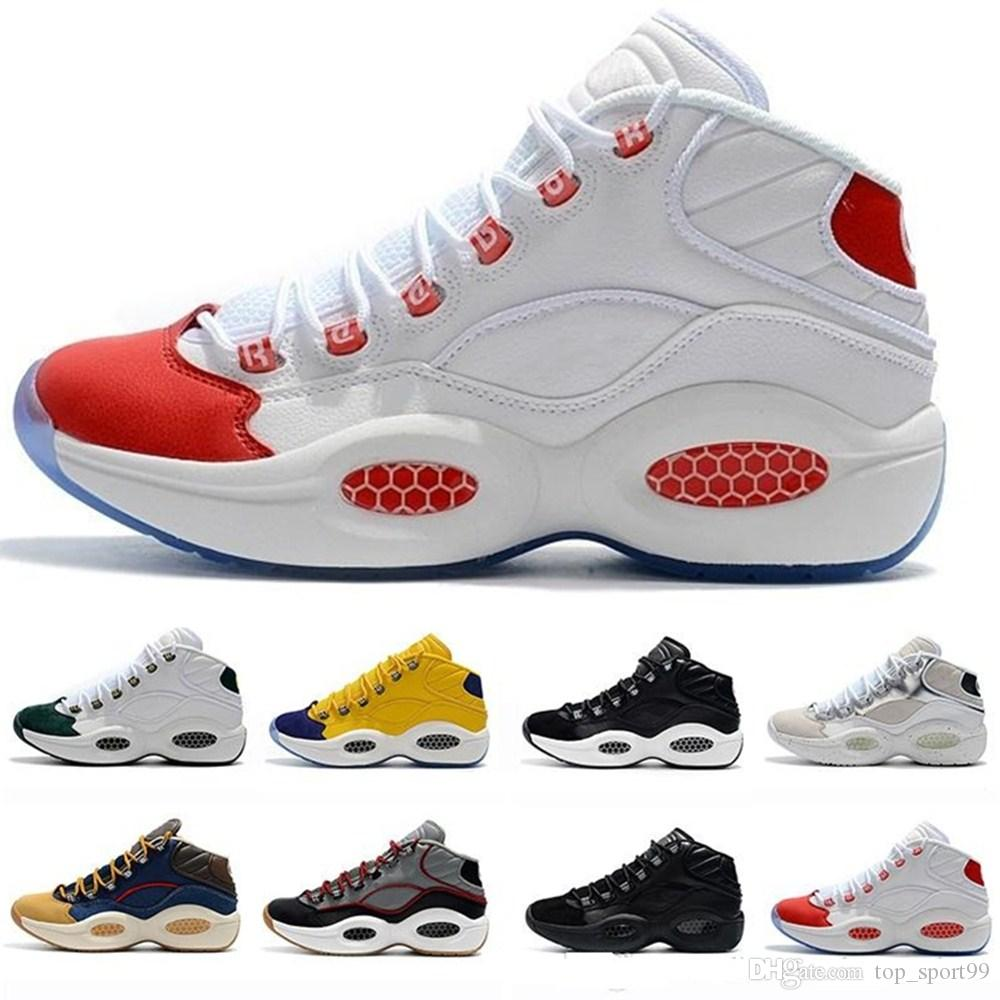 iverson the question shoes, OFF 77%,Buy!