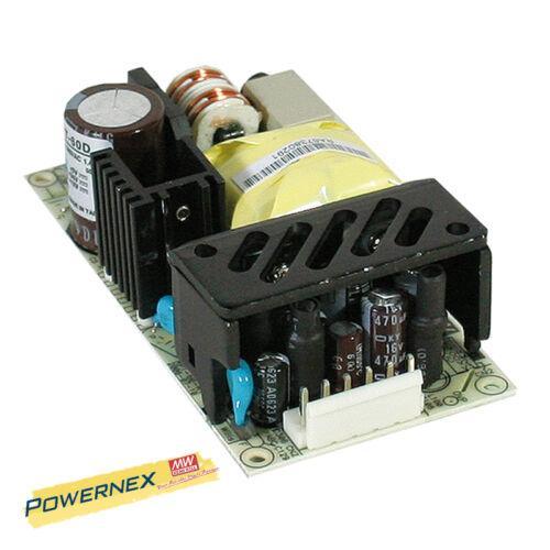 [POWERNEX] ORTALAMA İYİ YENİ RPT-6003 3.3V / 5A 5V / 3A 12V / 0.7A 40W Paket Çıkış