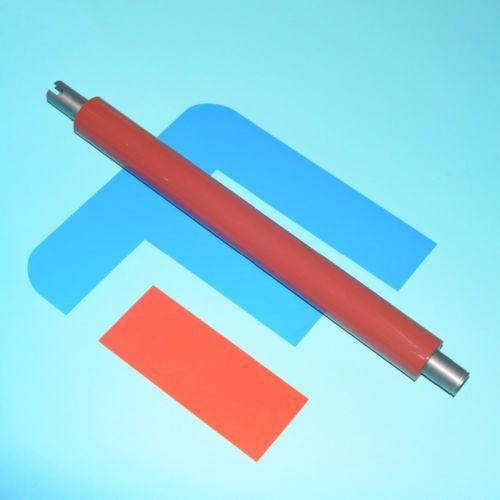1шт ниже термоблока ролик для Konica и Minolta тонер bizhub C451 C452 C552 C652 С550 C650