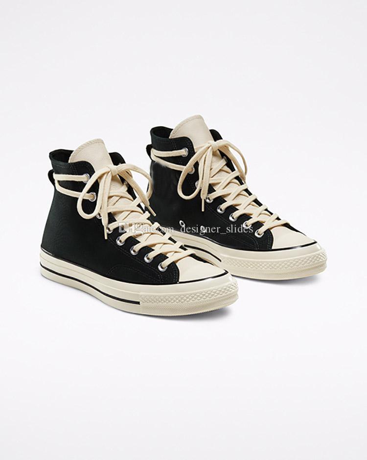Nouvelle chaussure Hommes créateur de mode de luxe Espadrille hors plate-forme blanche SHOES femmes des femmes de mocassins d'entraîneur de sécurité baskets d'or