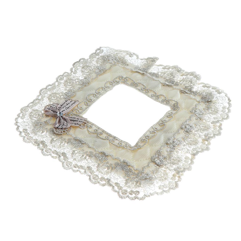 1 mariposa 28x20mm cuarzo claro//oscuro perlas nuevo beads 4319 k5