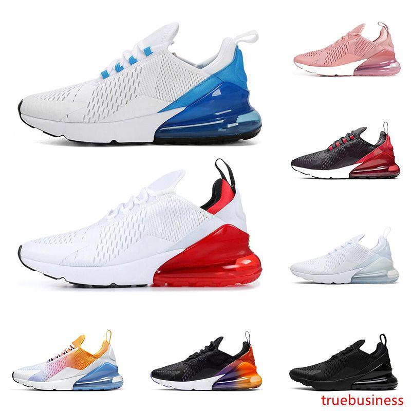 Fotoğraf Mavi Üniversitesi Kırmızı üçlü siyah KAKTÜS Kaplan mens eğitmen nefes spor ayakkabısı koşucular koşu ayakkabıları 2020 erkekler kadınlar