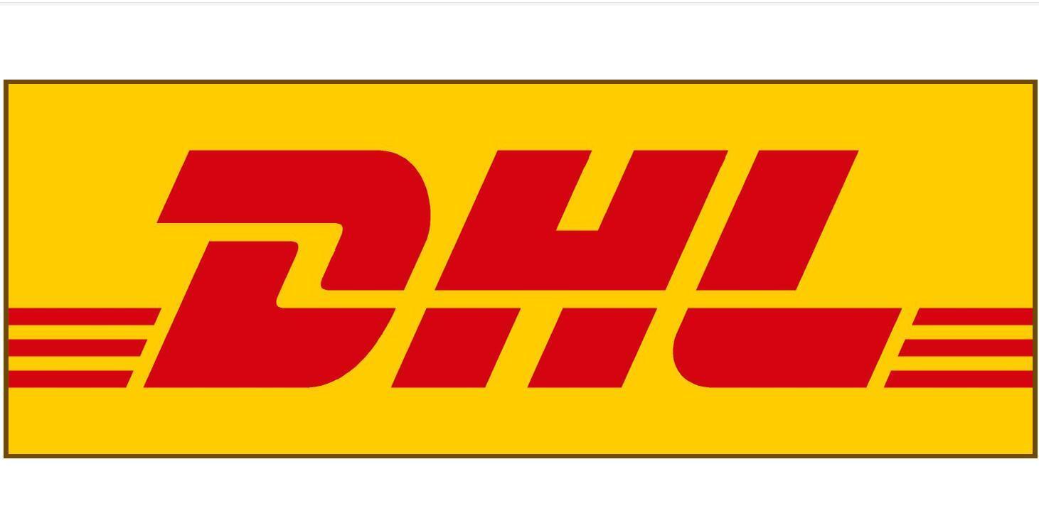 رسوم الشحن الإضافية لطلبك عن طريق تكلفة الشحن مثل المشاركة السريعة، TNT، EMS، DHL، رسوم فيديكس مخصص