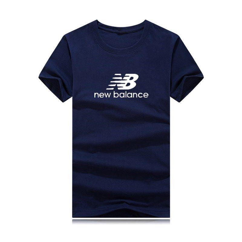 Free shipping 2018 fashion spring new men's fashion letter print tshirt round neck t-shirt fahsion t-shirt punk style t-shirt size S-5XL