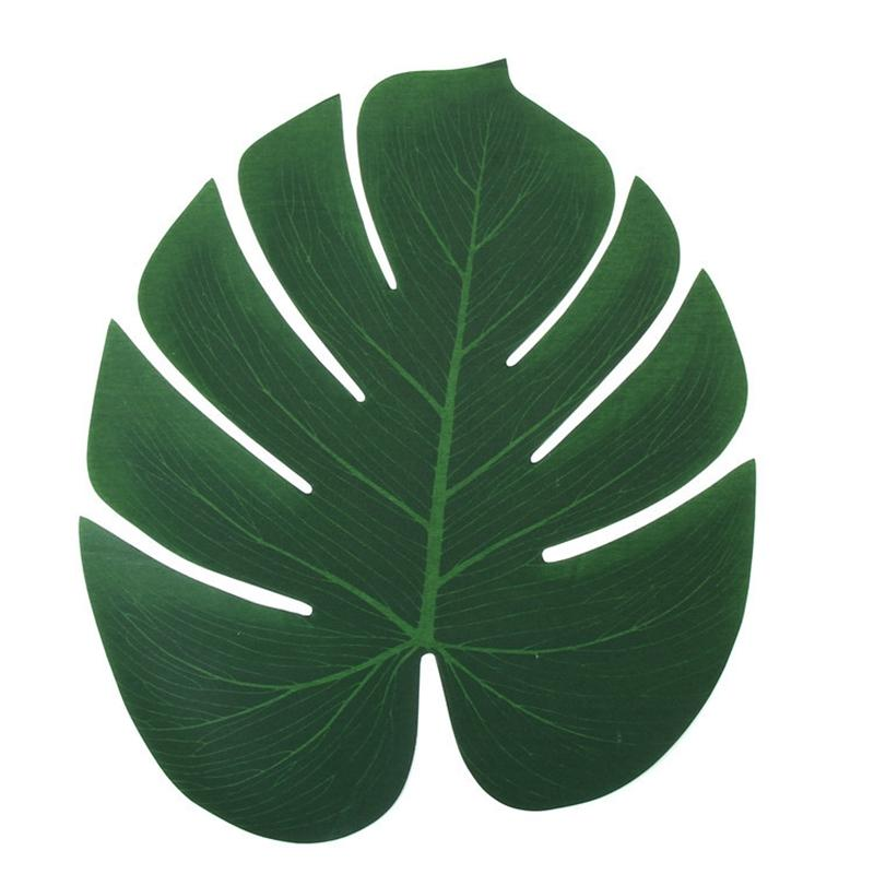 S M L Tropical Palm Leaves Artificial Palm Leaves Monstera Leaf Tropical Simulation Leaf Photography Decoration Party Supplies Dbc Bh2697 Cheap Joke Gifts Cheap Joke Presents From Besgohouseware 0 07 Dhgate Com Lovepik provides 61000+ tropical leaves photos in hd resolution that updates everyday, you can free download for both personal and commerical use. dhgate com