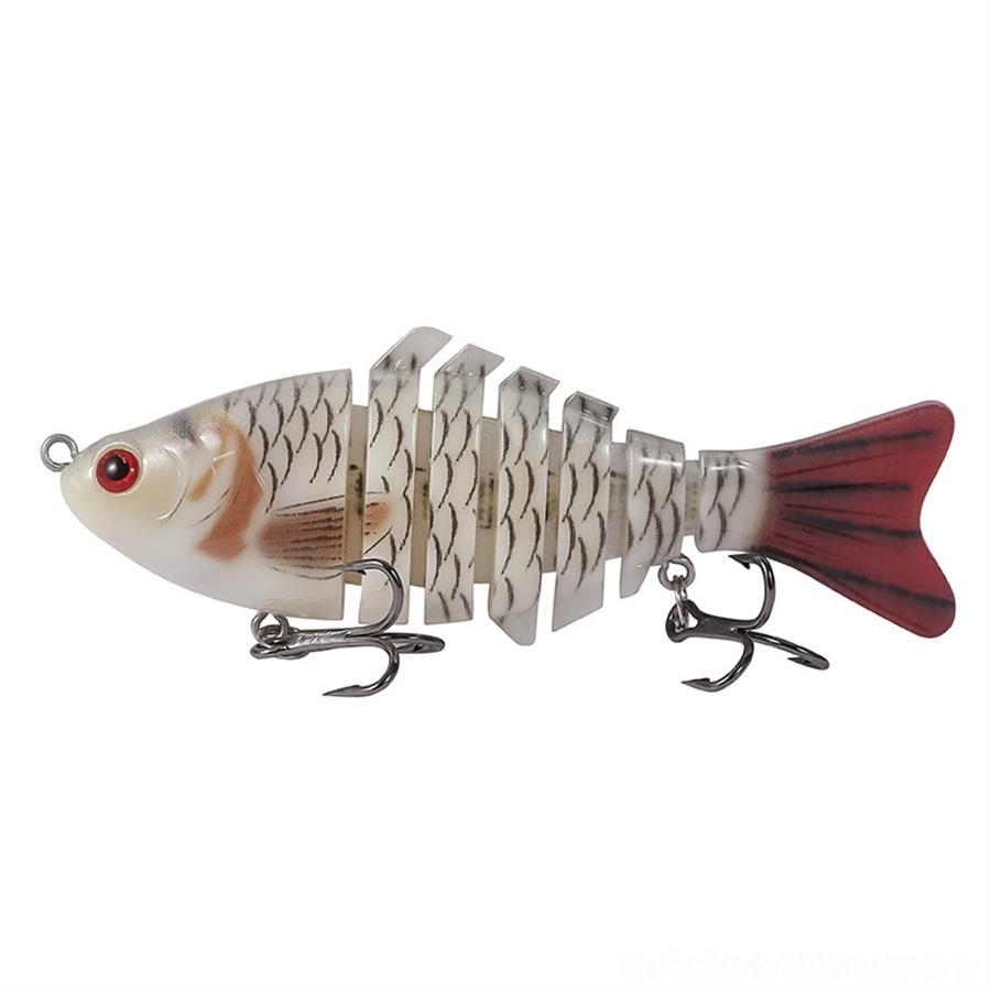 s0Vvm Minnow señuelo trastos de pesca 13G Crankbait Japón 11 cm por Wobbler cebo duro swimbait