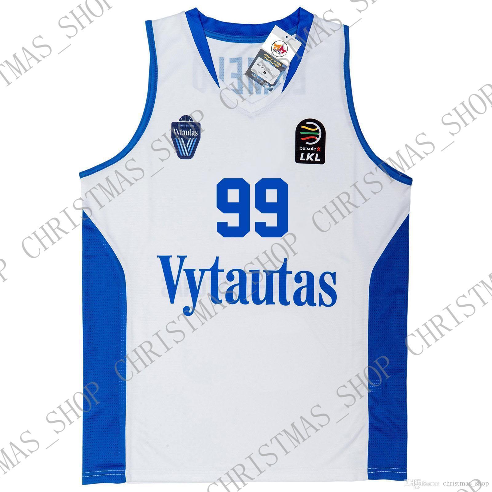 99 cheap jerseys