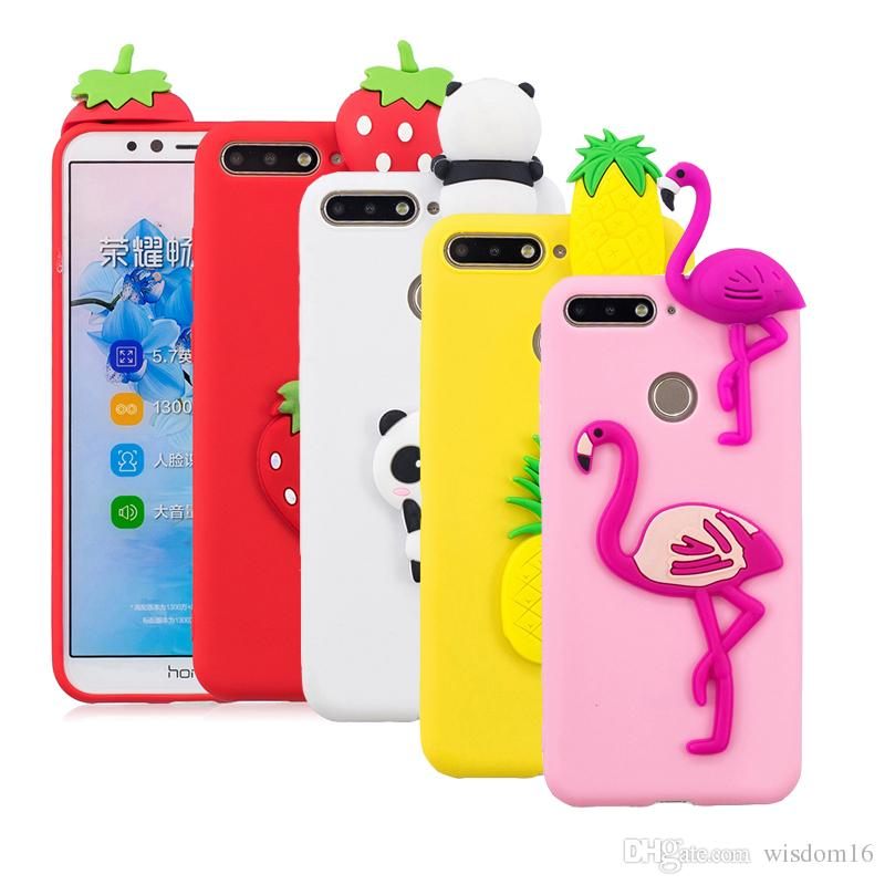 coque iphone 8 teso
