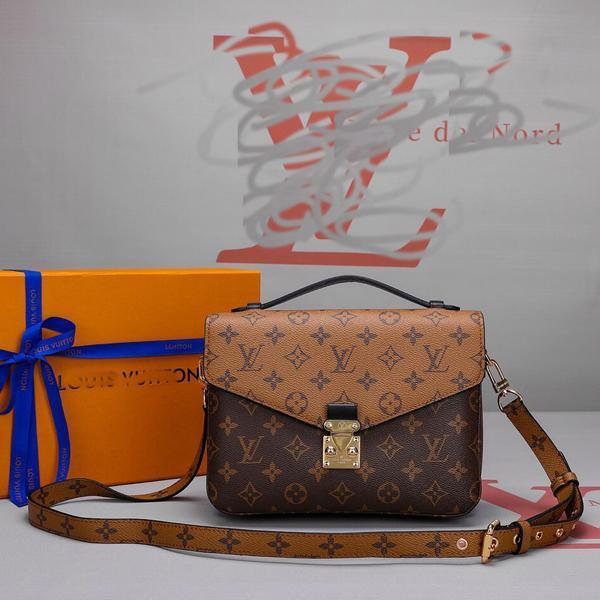 Cheap Disco Bag Handbag High Quality Luxury Handbag Famous Messenger Bag Fashion High Quality Leather Genuine Leather Shoulder Bag