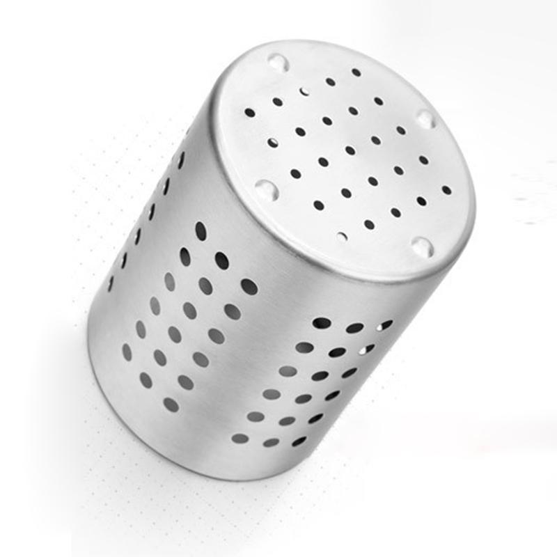 Mutfak Çatal Solo Paslanmaz Çelik Gereçler Makas Kaşık Araçlar Raf
