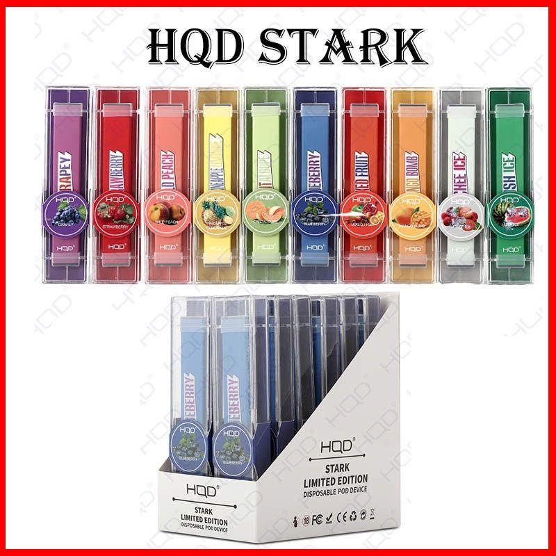 Hqd электронные сигареты купить оптом в спб некурительного табачного изделия