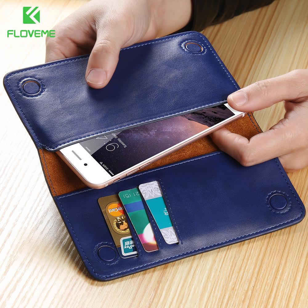 Accessories Iphone 6 Plus Phone Cover