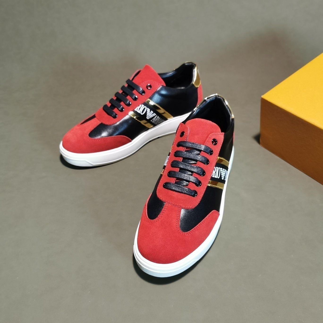 superior calidad de zapatos para hombre zapatillas de deporte casuales zapatos 20200311-452 * 14521 FN1F FN1FOLMK