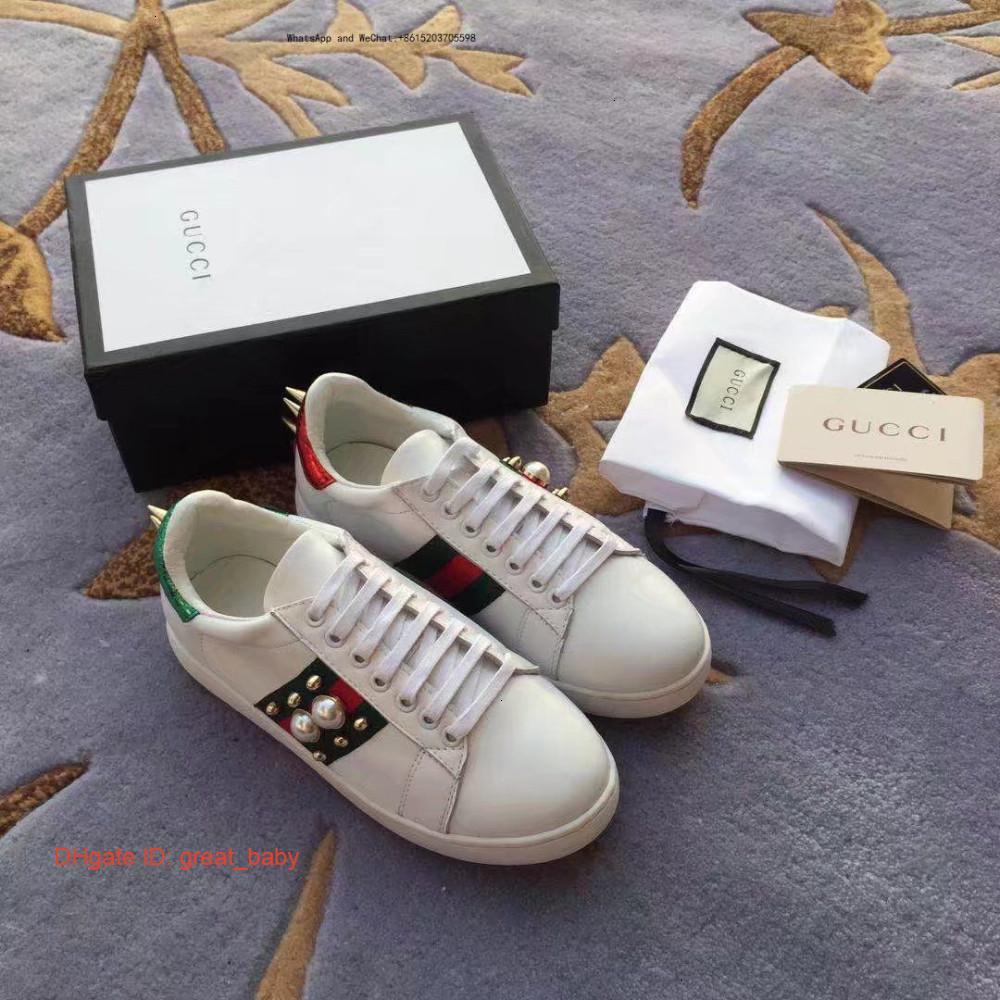 Designer de luxo crianças meninas Sapatos Outono Personalizado Novo Modle Moda Dedo Apontado Menina Casual Antiwear Borracha Crianças Sapatos Infantis 0905