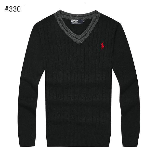 Invierno tendencia de la moda hombre delgado suéter de cuello redondo de impresión geométrica cabeza larga de la manga de tejer ropa masculina 002