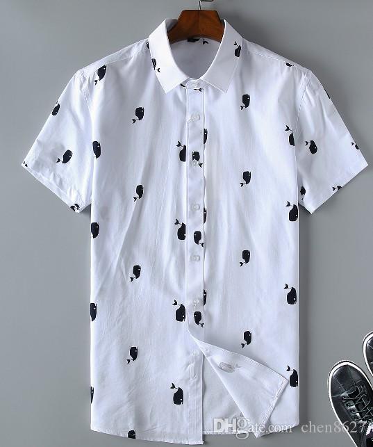 Nouvelles ventes de chemises de loisirs, d'entreprises de broderie de chevaux de golf populaires, de polos, de vêtements à manches longues et courtes pour hommes56