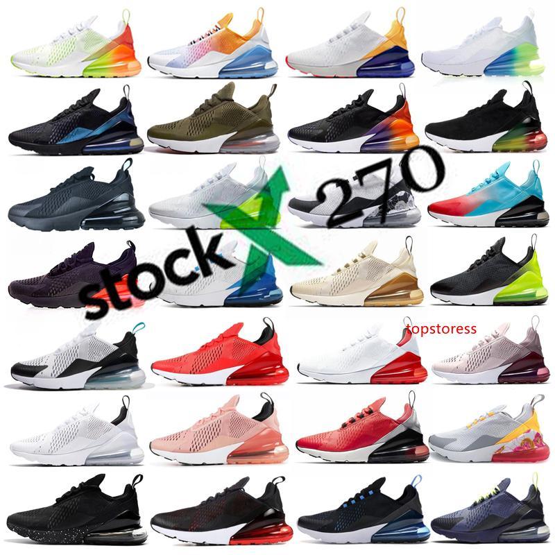Platin Ton Erkekler Kadınlar Ayakkabı Üçlü Siyah Beyaz Üniversitesi Kırmızı Kaplan Zeytin Void Spor Eğitmenler Zapatos Sneakers Running Bred