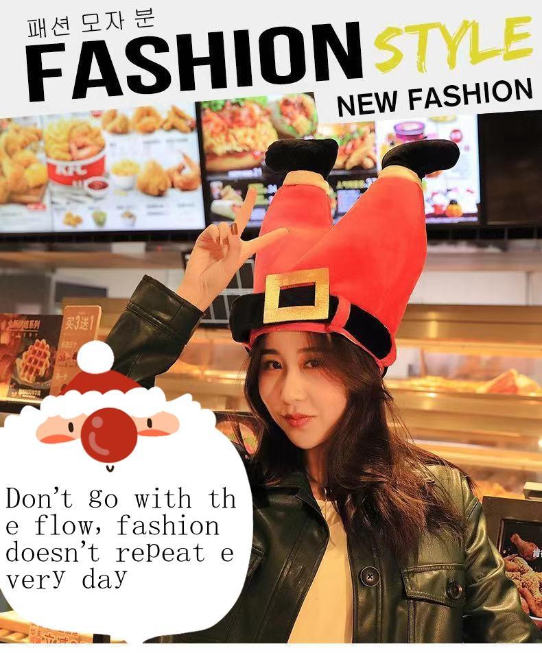 Elettrico Turchia cappello può cantare cappello peluche peluche elettrico elettrico cappello di Natale può cantare regalo di Natale regalo a sorpresa creativa