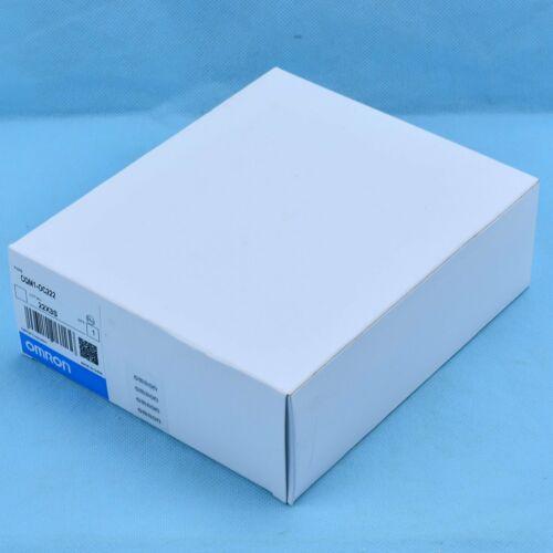 Новое в Box 1PCS Omron блок вывода модуля PLC Модуль CQM1OC222 CQM1OC222