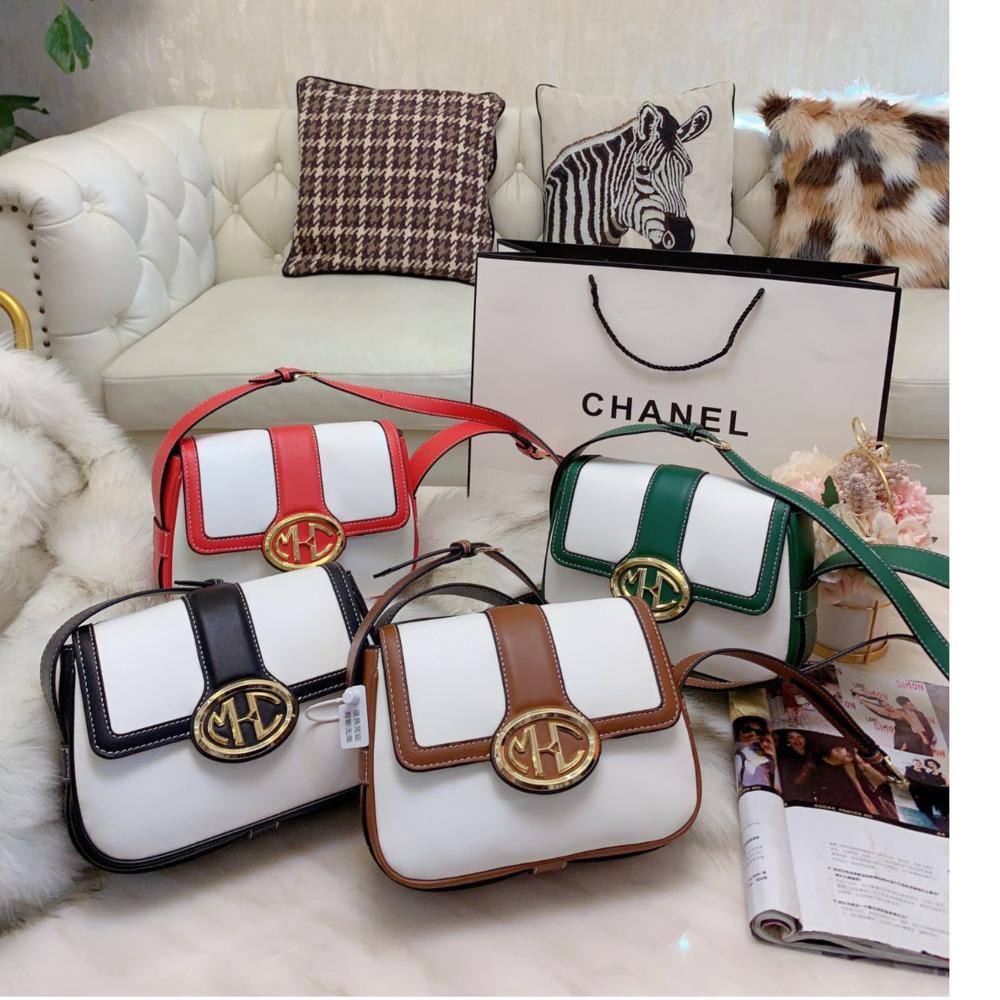 Borse donna migliore borsa di qualità con la scatola ed il sacchetto di polvere WSJ016 # 121235 xia8803