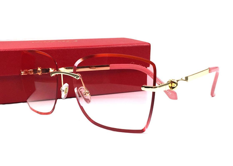 광장 태양 안경 높은 품질 남성 선글라스 여성 뷰티 블루 렌즈 인기있는 파티 안경 운전 그늘 선글래스