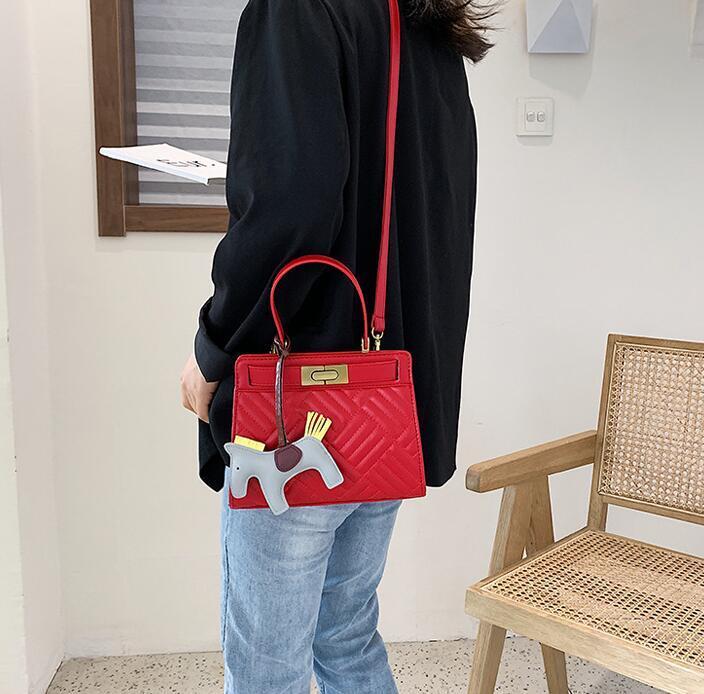 Designer Sacs à main Sac de luxe sac à main cadeau Sacs bandoulière femmes Messenger Bag Sacs d'été avec sac de pièces