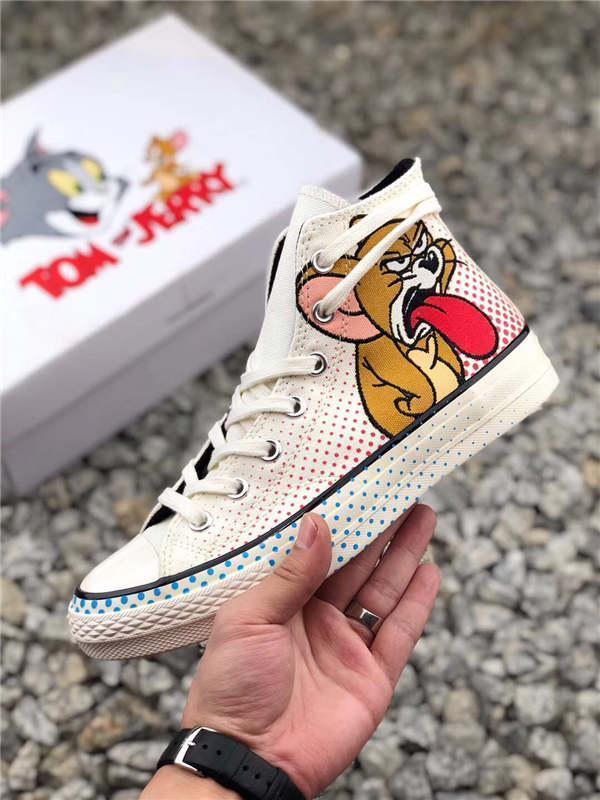 2019star моды Chuck Все звезды дизайнер тренеры скейтборд обувь женщин людей высокого Top Классический VIPconverses chaussuresZ09