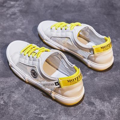 Fashion Designer 2020 Womens Sneakers Triple Nero Grigio Bianco scarpe da corsa per uomini addestratori walking outdoor scarpe sportive
