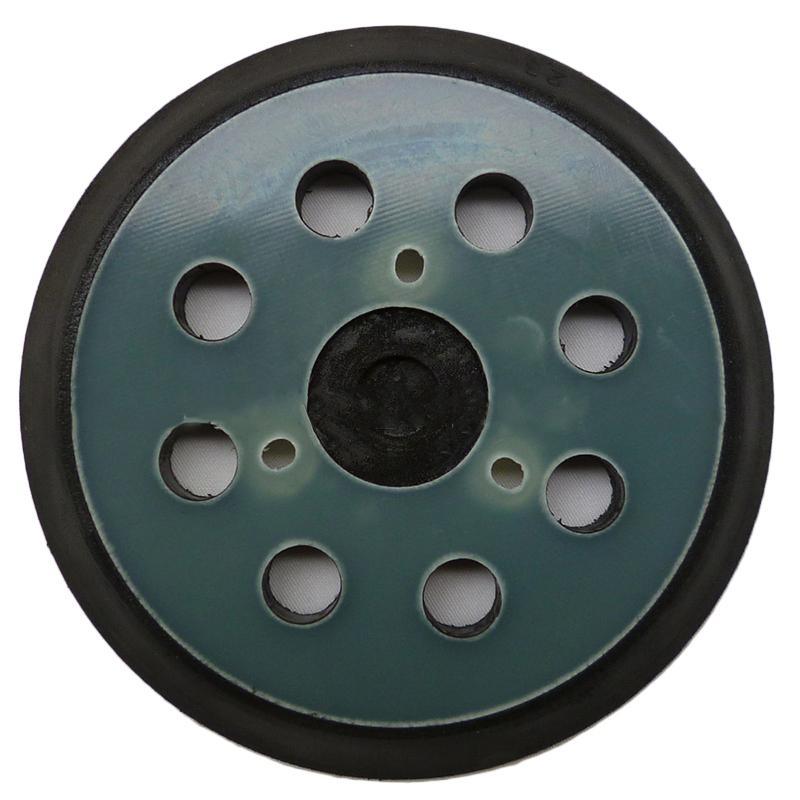 Orbit base Sander substituir para BO5030 BO5031 743081-8 BO5041 BO5010 MT922 MT944 M9204B M9202 MT924 M9202B SV13YB D26451