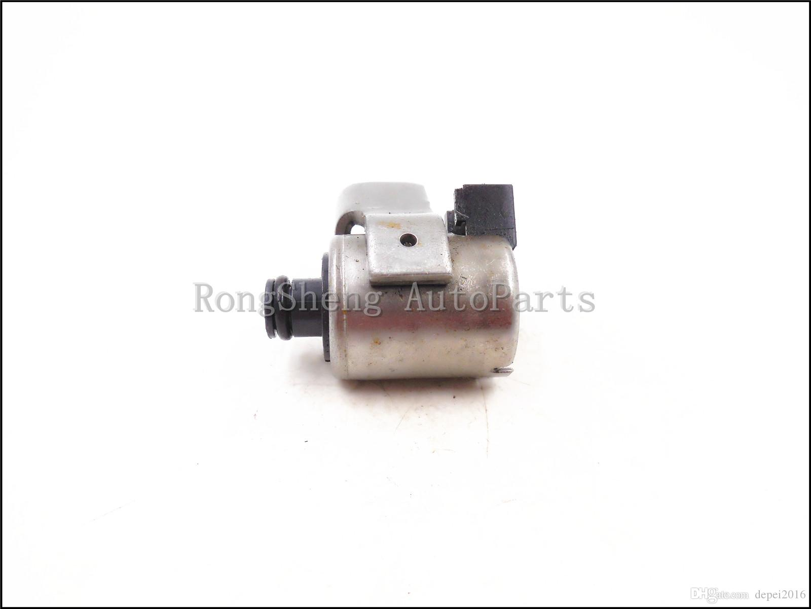 MITSUBISHI 변속기 용 솔레노이드 밸브 OEM G6T46278