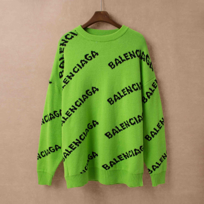 22 Sonbahar mens için Medusa Tasarımcı eşofmanı marka kazak Hoodie Yüksek kaliteli kazak eşofman kış kazak gömlek kadın giyim Tops