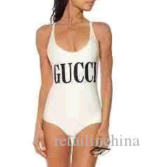 2020 V Sexy Neck cintura alta Biquinis Mujer Prata Belt Thong Swimwear Mulheres High Cut Swimsuit Feminino Push Up terno de banho