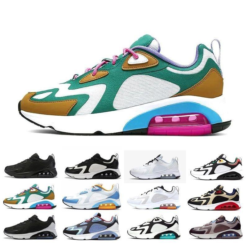 2018 Nike air max airmax 95  VII Pure Money UNC Mens Mens Retros 7s University azul Sports Athletic Sneakers Basquete Shoes 5.5-13