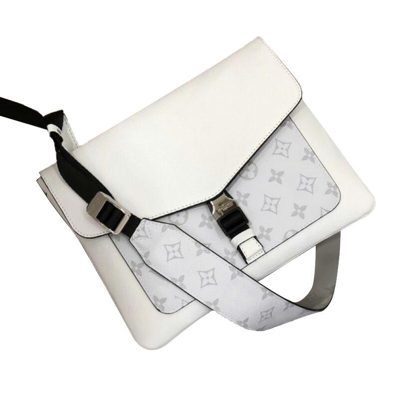 Отлично Платформа качества Сумка Canvas сумка женщин Totes сумка кошелек сумка плечо отдых Crossbody Сумка Размер 28cmx22cmx2cm TYPE4