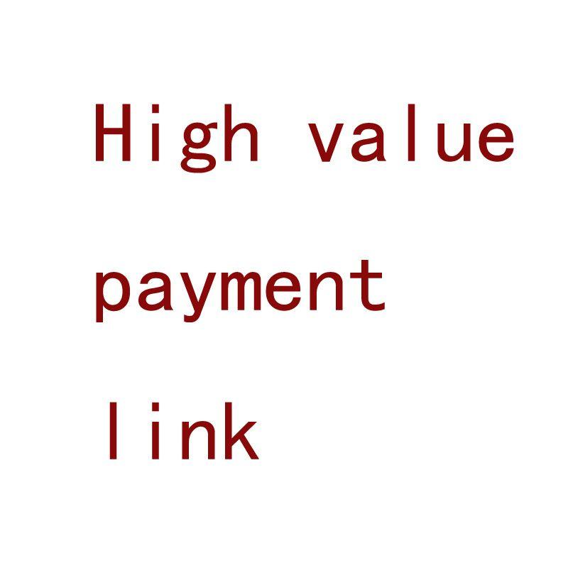 رابط الدفع VeraStore لبعض الحقائب ذات القيمة العالية والسعر للحالات من 1000 إلى 2000 دولار