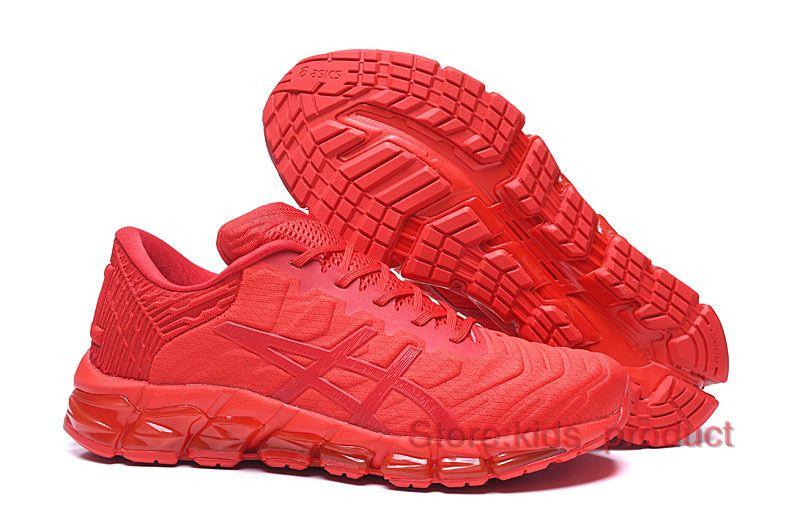 Asic Gel Quantum 360 5 Running Shoes