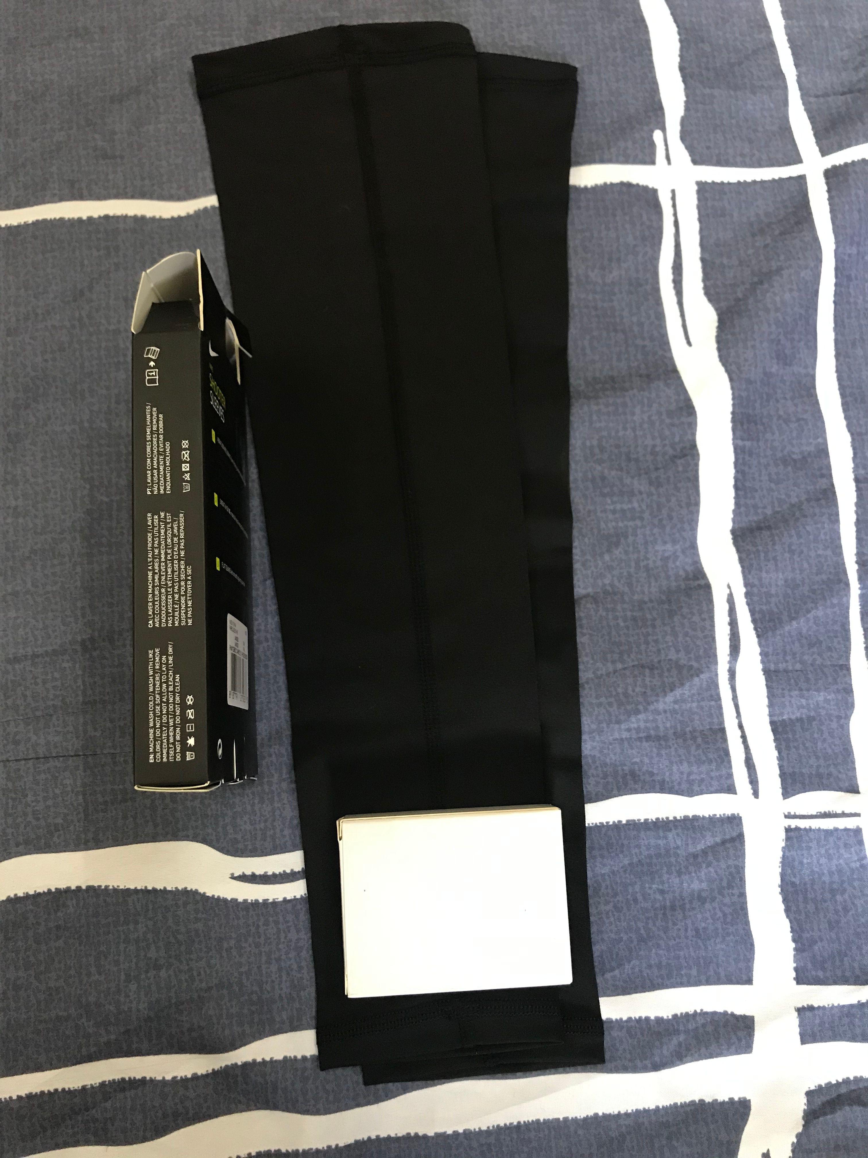 Isıtıcı Silah Kol Yaz Güneş Açık Manşet Kapak Kol Kol Unisex Soğuk Soğutma 2 PCS Kol Kollu Buz Kumaş Güneş UV koruma