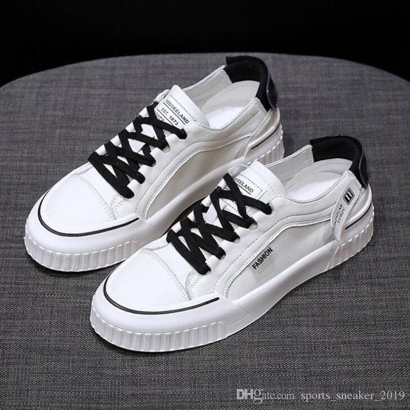 2020 Women Casual Sneaker Pure White Yellow Mesh All-Match Mesh Slip-on Fashion Womens Outdoor Cloth Shoes Size 36-39